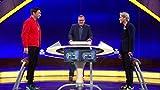 Schlag den Star - Lucas Cordalis vs. Paul Janke