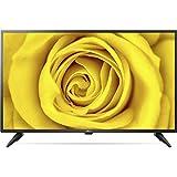 LG UHD Fernseher TV 43UN70006LA