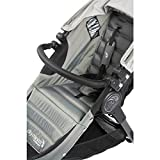 Baby Jogger Kinderwagen-Sicherheitsbügel   für City Elite, City Mini, City Mini GT und Summit X3 Einzelwagen