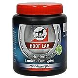 LEOVET HUFLAB Huf Fett Lorbeer - Eukalyptus , 750 ml Dose