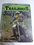 Trailbikes (Picture Library)