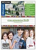WinLernen Italienisch Vokabeltrainer 3.0