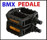 Fahrrad Pedale BMX Freestyle Pedale 1/2