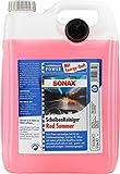 SONAX 266500 Scheibenreiniger