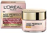 L'Oréal Paris Age Perfect Golden Age Tagespflege LSF20, 50 ml