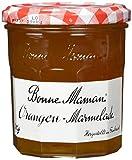 Bonne Maman Marmelade Orange, 6er Pack (6 x 370 g)