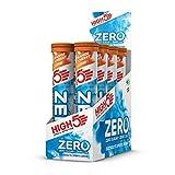 High5 ZERO Elektrolyt Tabletten mit Vitamin C - Vegan, Zuckerfrei und ohne Kalorien - Orange & Kirsche, 830 g