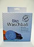 Öko Waschball 2er Set