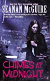 Chimes at Midnight (October Daye Book 7) (English Edition)