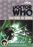 Doctor Who The Ark in Space [UK Import]