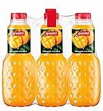 Granini Orange-Mango, 6er Pack (6 x 1 l) Flasche