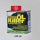 Reinhardt Ölkiller, 240 ml