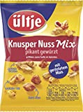ültje Knusper Nuss Mix, pikant gewürzt, 150g