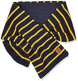 s.Oliver Junior Baby-Jungen 405.12.009.25.276.2039821 Winter-Schal, 15G4, 1