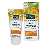 KNEIPP Fuß-Intensiv-Salbe Anti Hornhaut 50 ml