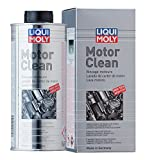 LIQUI MOLY 1019 Motor Clean 500 ml