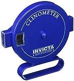 Invicta Education INV 50600 Clinometer