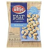 ültje Erdnüsse Pur Beutel (1 x 200 g)
