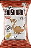 BioSaurus Bio BioSaurus Ketchup - Babe, 50g (2 x 50 gr)