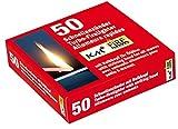 50 Ölofenanzünder mit Reibekopf/Schnellanzünder/Ölofen/Anzünder Art. 350 (10)