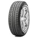 Pirelli Cinturato All Season+ M+S - 195/65R15 91H - Ganzjahresreifen