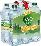 ViO Wasser Medium EINWEG, (6 x 1,0 l)