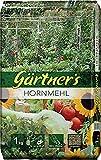 FORMAT 4000372000178–Hornmehl 1kg