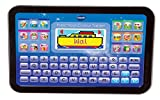 VTech Preschool Colour Tablet,bleu