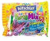 Hitschler Bunter Party Mix 375g