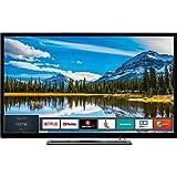 Toshiba 32W3863DA W38 Series LED Smart TV - 720p
