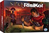 Spin Master Games- BGM EGM SPQ Risiko FR UPCX EIT, Mehrfarbig, 6053992