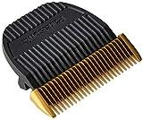 Panasonic Scherkopf X-Taper Blade WER9920Y für ER-GP80, ER-DGP72, ER-DGP82