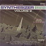 Synthesizer Greatest Hits Volume 2
