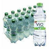 Vio Medium, 18er Pack, EINWEG (18 x 500 ml)