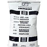 Südzucker Puderzucker 10kg Sack