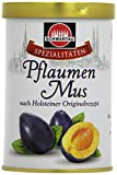 Schwartau Spezialitäten Pflaumenmus, nach Holsteiner Originalrezept, 350 g Dose