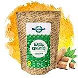 Natur Tapiokastärke 250g / Glutenfrei / fein gemahlen und geschmacksneutral / ideal Backen Kochen / Abbinden Pudding