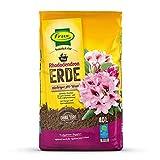 frux Bio Rhododendronerde -torffrei- 40 Liter