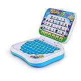 Kinder lernen Tablet Baby Laptop Spielzeug Computerspiel Kinder lernen Aktivität Kleinkind Entwicklungslerner