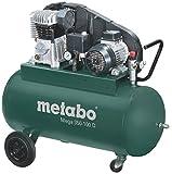 Metabo 601539000 Kompressor Mega 350-100 D 2,2kW