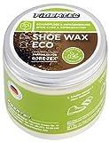Fibertec Shoe Wax Eco 500ml   farblos   Schuhwachs Schuhpflege Imprägnierung