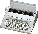 Twen Schreibmaschine elektrisch T 180 DS Plus
