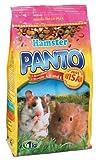 Panto Hamsterfutter, 5er Pack (5 x 1 kg)