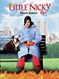 Little Nicky: Satan Junior
