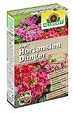 NEUDORFF Azet HortensienDünger 1 kg
