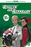 Rivalen der Rennbahn 1-3 (Collector's Box) [3 DVDs]