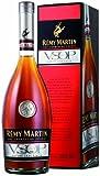 Remy Martin Cognac VSOP (1 x 0.7 l)