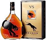 Meukow Cognac VS (1 x 0.7 l)