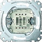 Merten MEG3116-0000 Aus/Wechselschalter,1563656,1 Aus/Wechselschalter