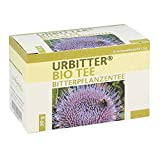 URBITTER Bio Tee 30 g